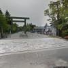 【金沢】本多の森ホール前の石引駐車場が満車だったので、周辺駐車場を調べてみた【マップ】