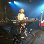 そうだった、大木ハルミさんの『地下鉄の日イベント』ライブに行ってきたよ【5/27@京都三条VOXhall】